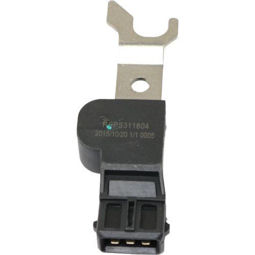 New Camshaft Position Sensor for Suzuki Forenza 2004-2008