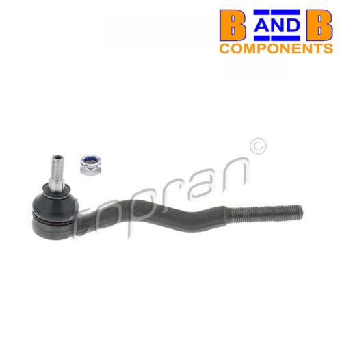 BMW 3 SERIES E30 316 318 325i TRACK TIE ROD END TIE ROD END C317