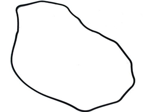 Ventildeckeldichtung Dichtung Deckeldichtung Yanmar F18,F20,F22,F24,FX24,F215