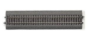 ROCO-LINEA-H0-42510-Recto-G1-Longitud-230mm-HUB-Atrevete-con-bettung-NUEVO