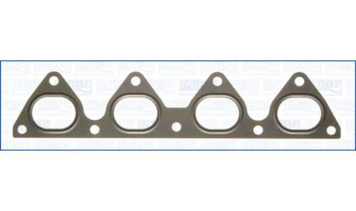 Genuine AJUSA OEM Replacement Exhaust Manifold Gasket Seal 13084910
