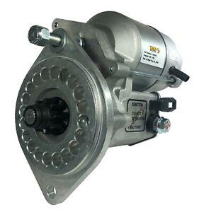 Triumph-Tr5-Tr6-1-4-kw-denso-high-torque-starter-motor