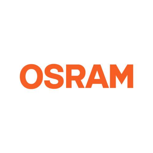 55W 12V Bulb 453 64151CBI 1x Genuine Osram Cool Blue Intense H3