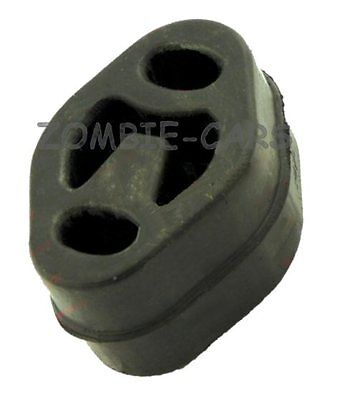 FORD EXHAUST HANGER RUBBER FDR54 EMR027
