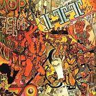 Fela Kuti ITT LP Vinyl 2 Track Repress With Insert and Download Code (kfr20381