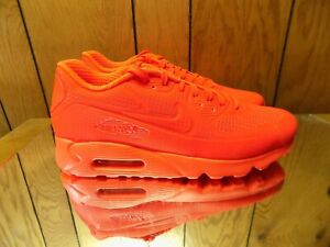 size 40 49f64 fcfb5 Image is loading New-Nike-Air-Max-90-Ultra-Moire-Size-