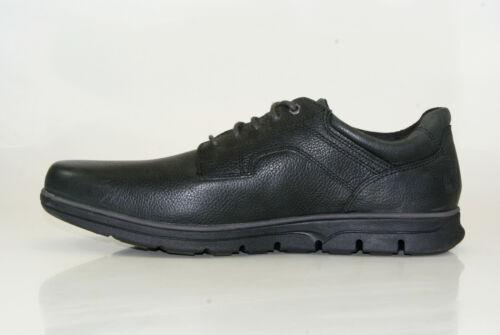 Homme À Chaussures Sensorflex A1ijq Oxford Lacets Basses Bradstreet Timberland YpXxZqvw