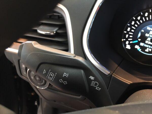 Ford S-MAX 1,5 EcoBoost Titanium 7prs billede 4
