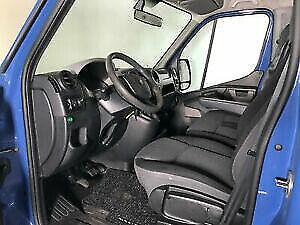 Renault Master III T35 2,3 dCi 135 L3 Ladvogn - billede 4