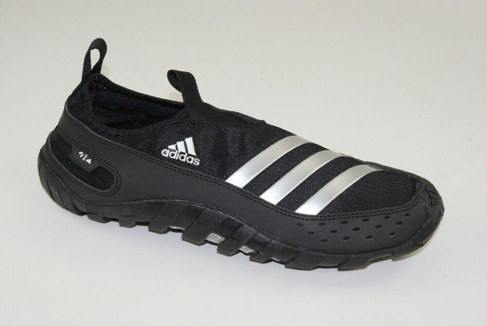 D'eau Chaussures Ii Extérieur Baskets Jawpaw Adidas Hommes XqTaWwW1C
