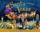 Santa Is Coming to Texas by Steve Smallman (Hardback, 2012)