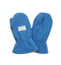a082e55ed5a -PICKAPOOH Mittens 100% MERINO wool boiled Children baby Boy Girl gloves  winter