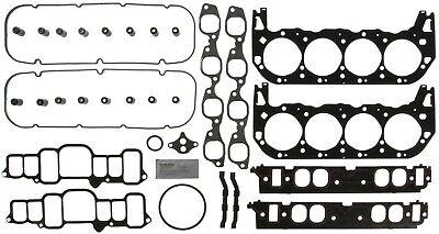 Victor HS4879 Engine Cylinder Head Gasket Set GM Truck 6.0L V8 Chevy