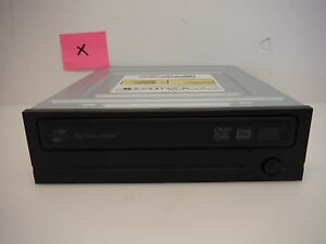 DRIVERS UPDATE: DVD WRITER MODEL SH-S183