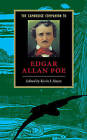 The Cambridge Companion to Edgar Allan Poe by Cambridge University Press (Hardback, 2002)