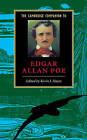 The Cambridge Companion to Edgar Allan Poe by Cambridge University Press (Hardback, 2002)