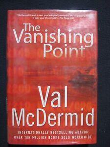 The-Vanishing-Point-McDermid-Val