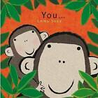 You ... by Emma Dodd (Board book, 2011)