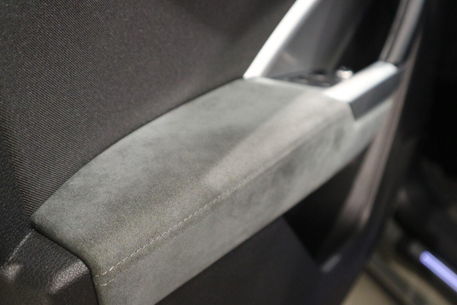 Audi Q3 35 TFSi S-line SB S-tr. - billede 9