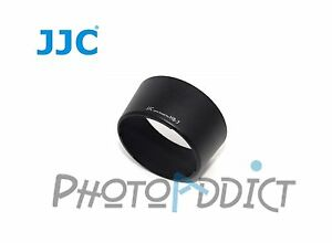 JJC-Pare-soleil-LH-B7-equivalent-Nikon-HB7
