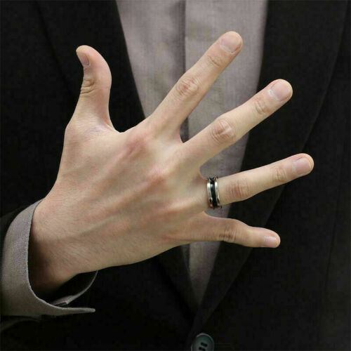 Magic Ring Tricks Play Ball Floating Effect of Magic Invisible Props 1PC