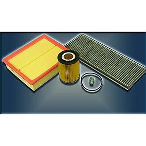 Inspektionskit-Filter-Satz-Paket-XS-VW-PASSAT-3B-2-3-150PS