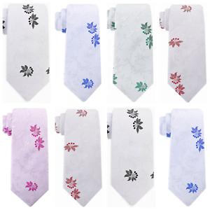 Scott-Allan-Mens-Floral-Necktie