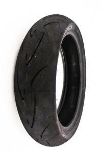 continental conti attack supermoto rear tire 160 60r 17 tl. Black Bedroom Furniture Sets. Home Design Ideas