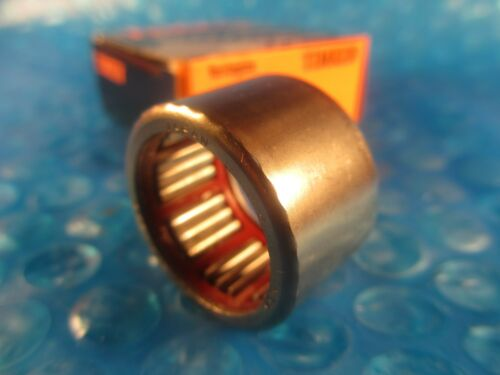 FC25 DC Type Roller Clutch NSK, Koyo Timken Torrington  FC-25