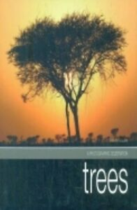 Excellent-TREES-A-photographic-celerbration-lisa-purcell-Book