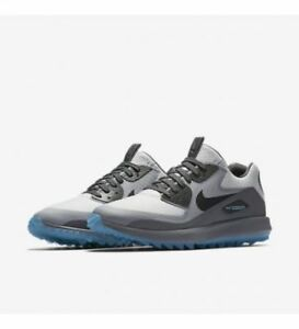 on sale 1c84b f67f4 Image is loading New-Nike-Zoom-90-It-Men-039-s-