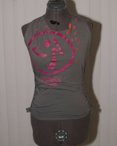 NEW UNIQUE CUSTOMIZED PARTY LIVE ZUMBA DANCE FITNESS SHIRT