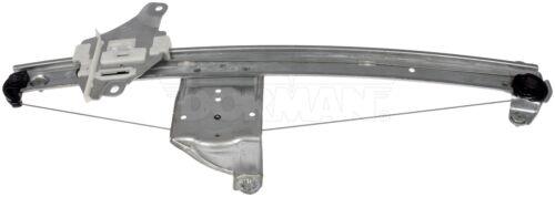 Window Regulator Front Right Dorman 749-717 fits 00-04 Toyota Avalon
