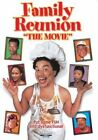 Family Reunion Movie 0012236141563 DVD Region 1 P H