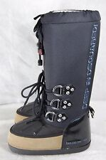 Dsquared2 Big Foot Boots SNOW WARM WOMEN BOOTS  SIZE EU 35 EU 37 US 5-6