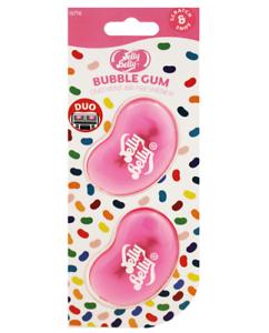 gelee-ventre-bubblegum-mini-vent-3d-gel-duo-pack-air-desodorisant-voiture-parfum