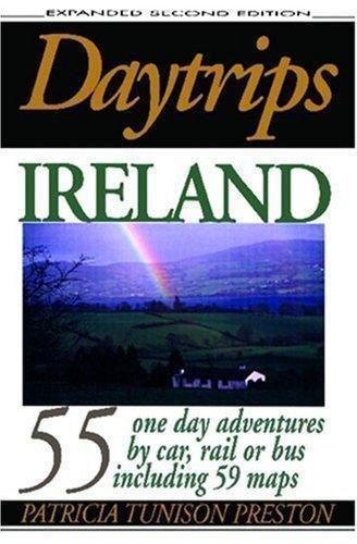 Daytrips Ireland