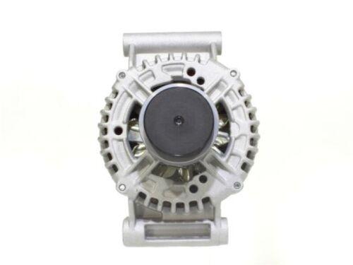 Alanko alternador generador lima 150a//bulbos sin depósito //// 10443293