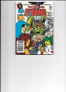 Best-Of-DC-18-The-New-Teen-Titans-November-1981-digest-UPC-code-on-cover