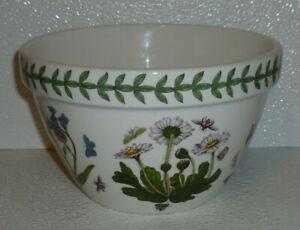 Portmeirion-Planter-Pot-BOTANIC-GARDEN-Susan-4-034-By-6-25-034