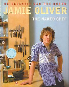 DE-ESSENTIE-VAN-HET-KOKEN-Jamie-Oliver-The-Naked-Chef