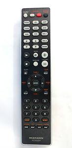 MARANTZ-RC002SR-TELECOMANDO-REMOT-CONTROL-sistemi-audio-video-top