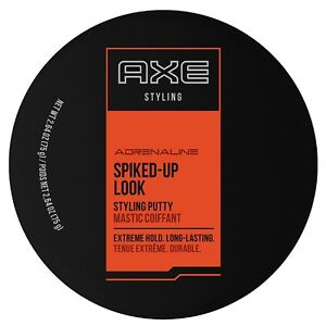 Axe-Styling-Spiked-Up-Look-Putty-2-64-oz-Pack-of-3