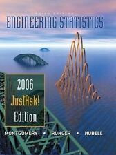 Engineering Statistics Montgomery Pdf