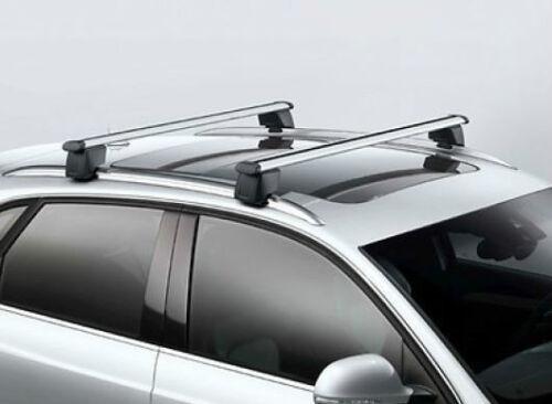 ORIGINAL AUDI Dachträger Grundträger Dach Träger Audi Q3 RSQ3 8U0071151