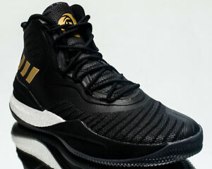 Image is loading adidas-D-Rose-8-men-basketball-shoes-NEW-