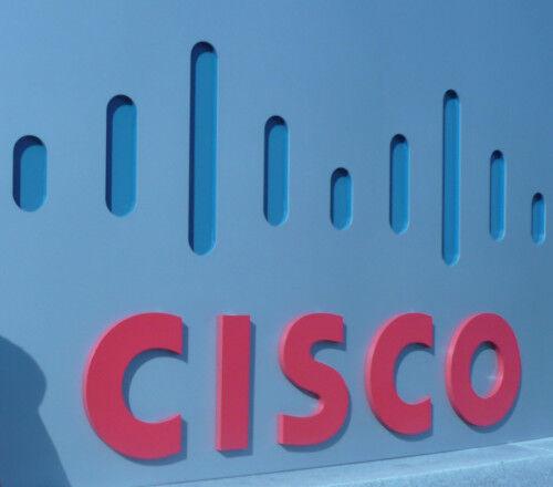 Cisco VWIC-1MFT-G703 6 Month Warranty