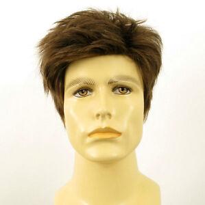 Perruque-homme-100-cheveux-naturel-chatain-clair-ref-BENOIT-8