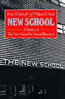 New School: A History of the New School for Social Research by William B. Scott, Peter M. Rutkoff (Paperback, 1986)