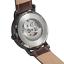 Boston-Terrier-Limited-Edition-Premium-Watch miniature 8